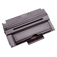Compatible Dell 330-2209 (NX994) high yield black laser toner cartridge