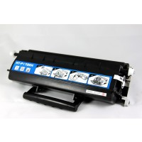 Compatible Dell MW685 laser drum cartridge