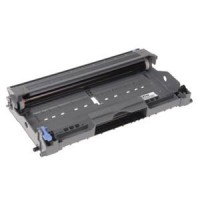 Compatible Brother DR-350 drum unit