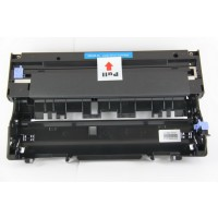 Compatible Brother DR-400 drum unit