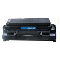 Compatible Lexmark Optra E320/E322 series black laser toner cartridge