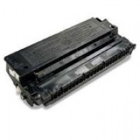 Compatible Canon E20/E40 black laser toner cartridge