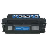 Remanufactured Canon L50 black laser toner cartridge
