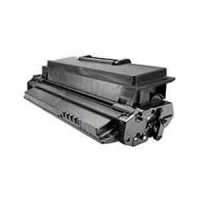 Compatible alternative to Samsung ML2550DA black laser toner cartridge