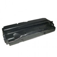 Compatible alternative ML-4500D3 black laser toner cartridge for Samsung ML-4500 & ML-4600 printers
