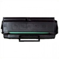 Compatible alternative ML-5000D5 black laser toner cartridge for Samsung ML-5000, ML-5050 & ML-5100 printers