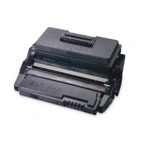 Compatible alternative to Samsung ML-D4550B high yield black laser toner cartridge