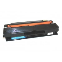 Compatible alternative to Samsung MLT-D103L high yield black laser toner cartridge