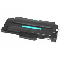 Compatible alternative to Samsung MLT-D105L black laser toner cartridge