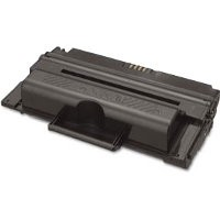 Compatible alternative to Samsung MLT-D208L black laser toner cartridge