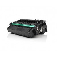 Compatible Alternative to Samsung MLT-D203E Black laser toner cartridge