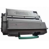 Compatible Alternative to Samsung MLT-D305L Black laser toner cartridge