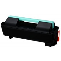 Compatible Alternative to Samsung MLT-D309L Black laser toner cartridge