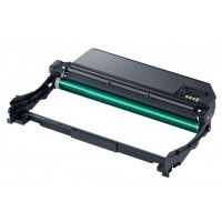Compatible Alternative to Samsung MLT-R116 Black Drum Unit