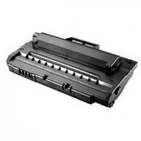Compatible alternative to Samsung SCX4720D5 black laser toner cartridge
