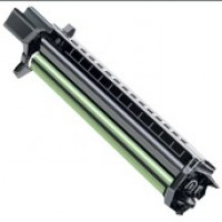 Compatible alternative to Samsung SCX-5312R2 laser drum cartridge