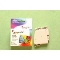 Remanufactured Epson T033620 light magenta ink cartridge