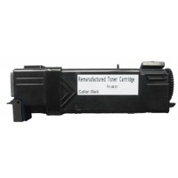 Compatible Xerox 106R01334 black laser toner cartridge