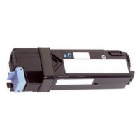 Compatible Xerox 106R01452 cyan laser toner cartridge