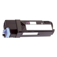 Compatible Xerox 106R01453 magenta laser toner cartridge