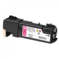 Compatible Xerox 106R01478 magenta laser toner cartridge