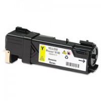 Compatible Xerox 106R01479 yellow laser toner cartridge