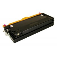 Remanufactured Xerox 113R00724 high yield magenta laser toner cartridge
