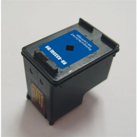 Remanufactured HP CB336WN (HP 74XL) black ink cartridge