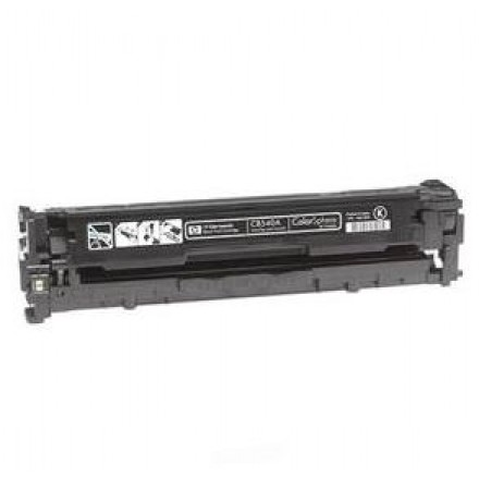 Remanufactured Canon 116 cyan laser toner cartridge