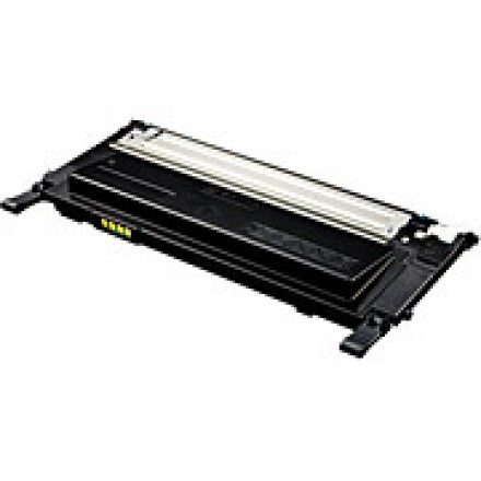 Compatible alternative to Samsung CLT-K407S black laser toner cartridge
