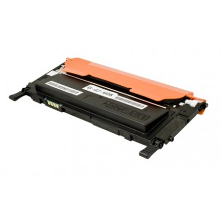 Compatible alternative to Samsung CLT-K409S black laser toner cartridge