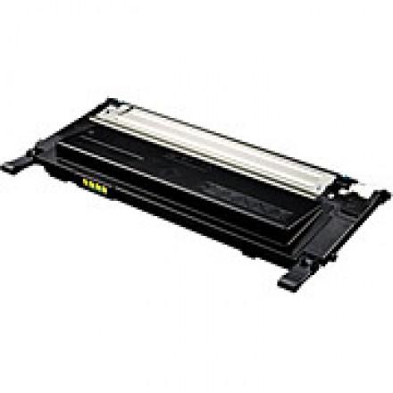 Compatible alternative to Samsung CLT-M407S black laser toner cartridge