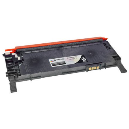 Compatible Dell 330-3012 (Dell 1230/1235) black laser toner cartridge