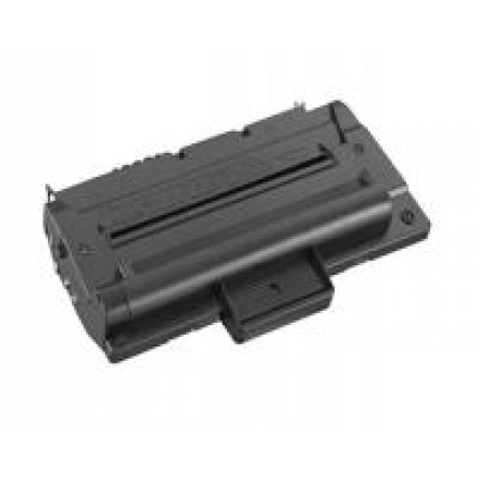 Compatible alternative to Samsung MLT-D109S black laser toner cartridge
