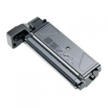 Compatible alternative to Samsung SCX-5312D6 black laser toner cartridge