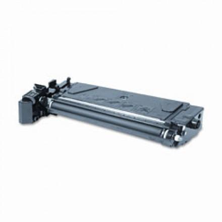 Compatible alternative SCX-6320D8 black laser toner cartridge for Samsung SCX-6320