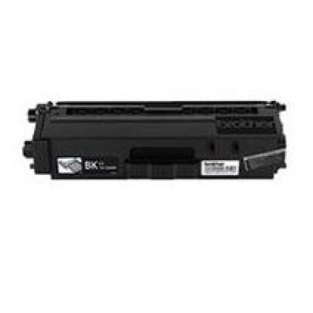 Compatible Brother TN-339BK Black laser toner cartridge