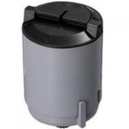 Compatible Xerox 106R01274 black laser toner cartridge