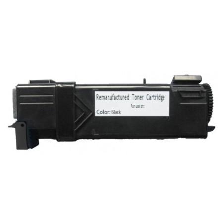 Compatible Xerox 106R01334 black laser toner cartridge