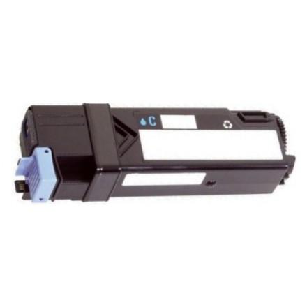 Compatible Xerox 106R01452 cyan laser toner cartridge