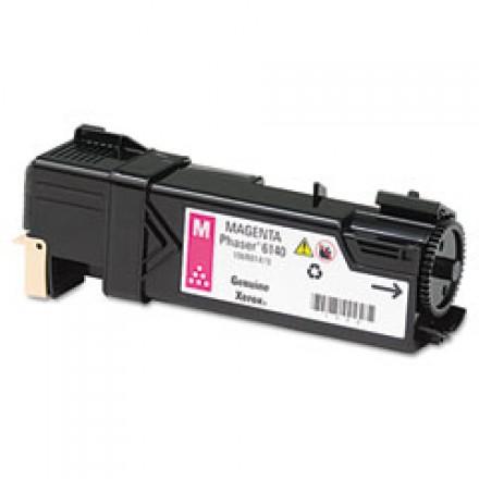 Compatible Xerox 106R01478 magenta laser toner cartridge