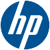 hp remanufactured printer ink and laser toner cartridges