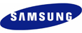 samsung printer ink and laser toner cartridges