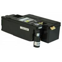 Compatible Dell 593-BBJX Black Toner Cartridge
