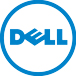 dell printer ink and laser toner cartridges